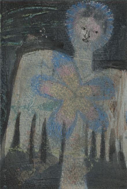 hane 16:  Kato Yumeko