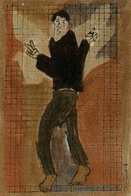 hane 34:  Kato Yumeko