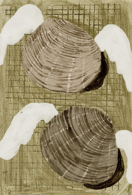 hane 38:  Kato Yumeko