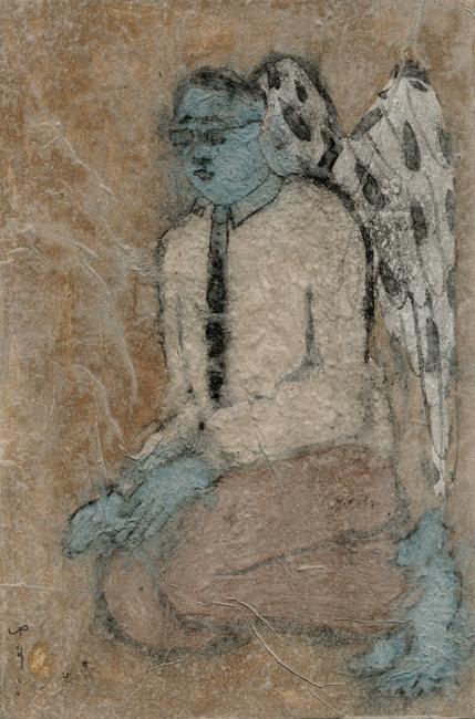 hane 73:  Kato Yumeko