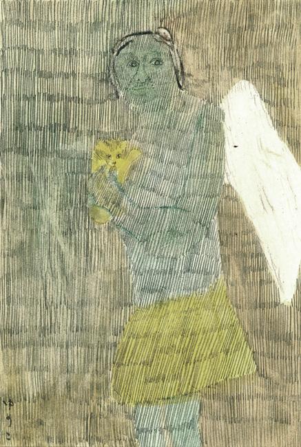 hane 85:  Kato Yumeko