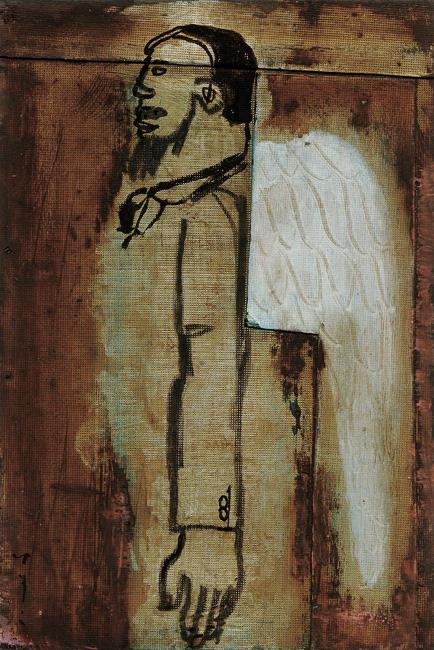 hane 87:  Kato Yumeko