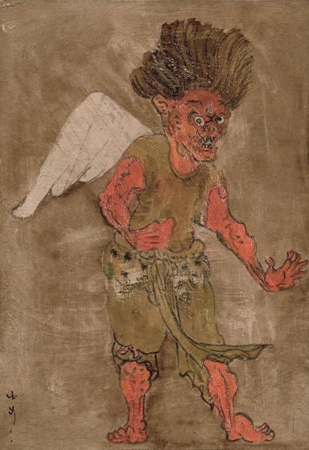 hane 88:  Kato Yumeko