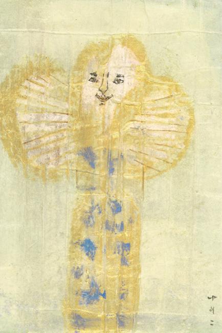 hane 109:  Kato Yumeko